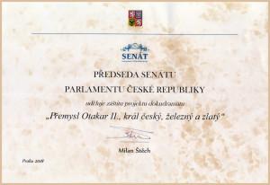 2018-05-14-Záštita předsedy Senátu