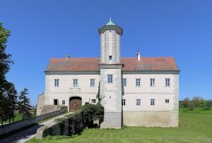 Jedenspeigen_-_Schloss_(1)