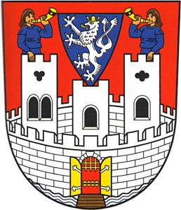 02 Čáslav