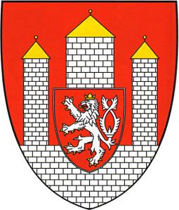 03čb České Budějovice