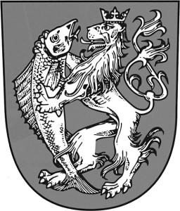 04čb Děčín