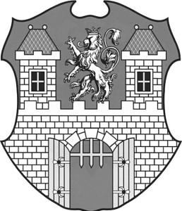 06čb Dvůr Králové