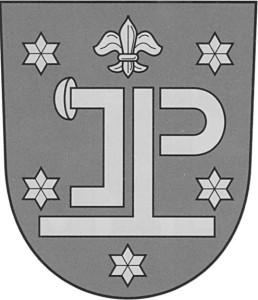07čb Hlučín