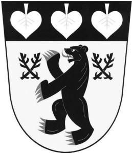 19čb Kuřivody-Ralsko
