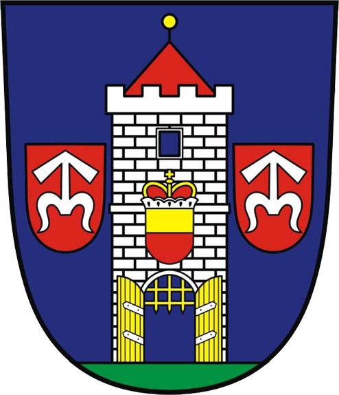 26 Moravský Krumlov