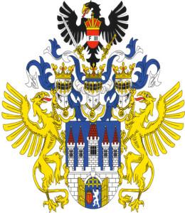 33 Praha Malá Strana