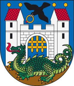 37 Trutnov