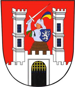 38 Uherské Hradiště