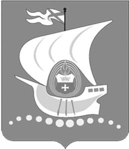 45čb Kaliningrad