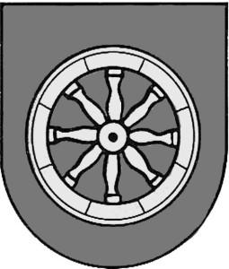 49čb Radkersburg