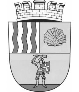 04 Hluboká nad Vltavou čb