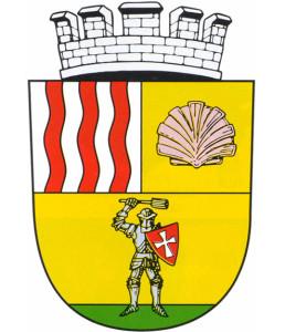 04 Hluboká nad Vltavou