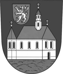 05 Kostelec čb