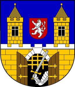 09 Praha 1