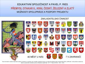 04-P.O.II.jmožnosti spolupráce-úvodní obrazovka