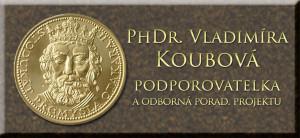 002 Podklad pro mramorovou desku dárců-PhDr-V-Koubová