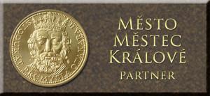 02 Mramorová deska - Město Městec Králové