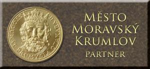03 Mramorová deska - Město Moravský Krumlov