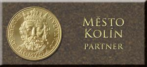 12 Mramorová deska Město Kolín