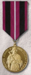 Medaile_Cestny_odznak_Premysla_Otakara_II_2_obr_2mini